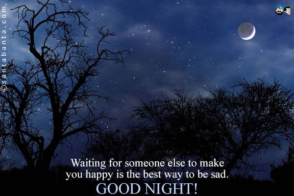 ... Quotes | AWESOME QUOTES | Pinterest | Good Night Quotes, Night Quotes