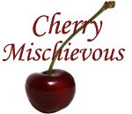 Cherry Mischievous: TALLENT & LOWERY by Amy Lignor BlogTour & Giveaway! Famous Duo's in Fiction!