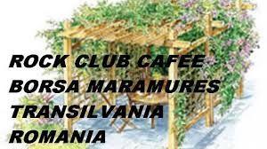 Résultats de recherche d'images pour «rock club borsa»