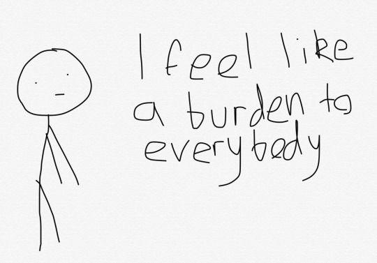 17 best burden quotes on pinterest