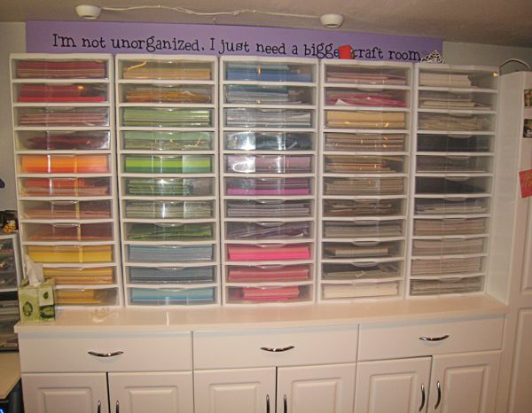 1340 best images about craft room ideas on pinterest for 12x12 room ideas