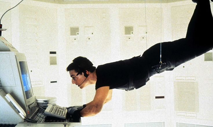 Today in Apple history: Apple pays $15 million to promote Mission: Impossible  #Applemarketing #missionimpossible #movies #Tagged:Appleadvertising #TIAH:1990s #TodayinApplehistory #news