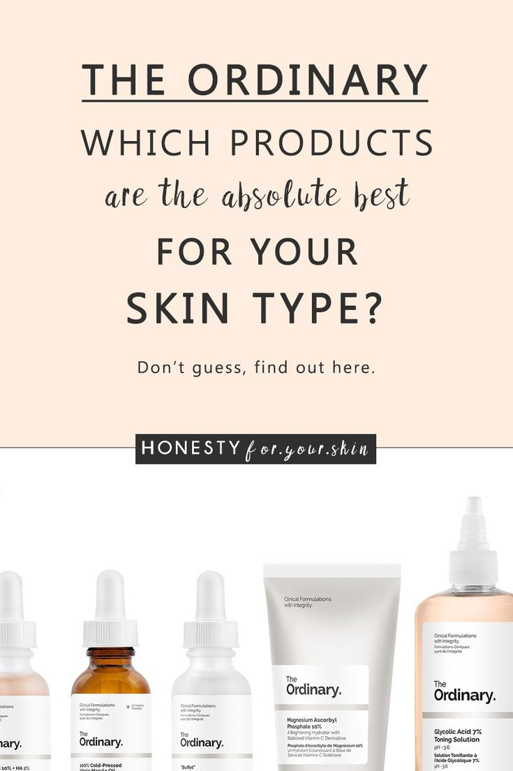 Reviews Fresh Skin Care Products