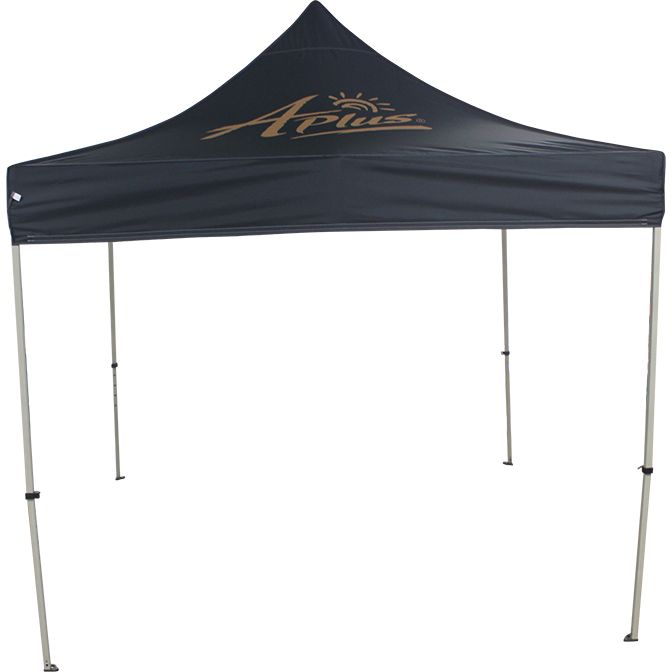 78 images about fast shade pop up canopy tent on