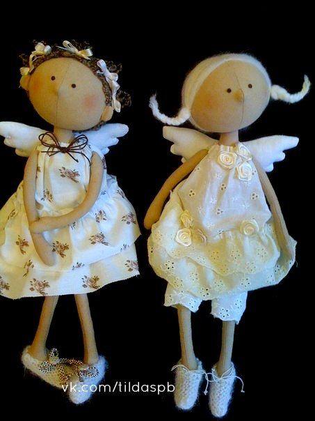 Кукла Тильда (СПб)/ Купить игрушку ручной работы's photos – 213 photos   VK