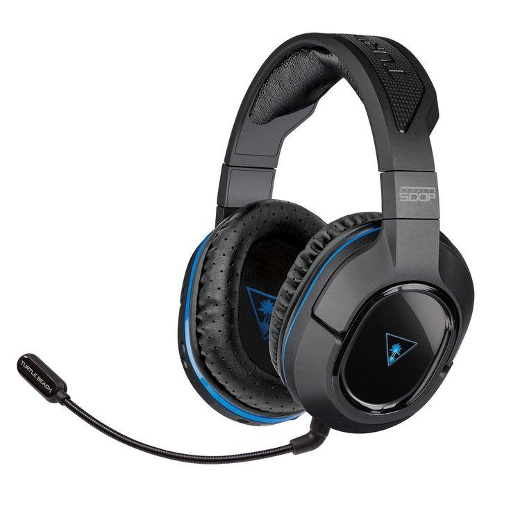 wireless headset, ps3 headset, turtle beach ps4 headset, surround sound headset, ps4 headset, playst