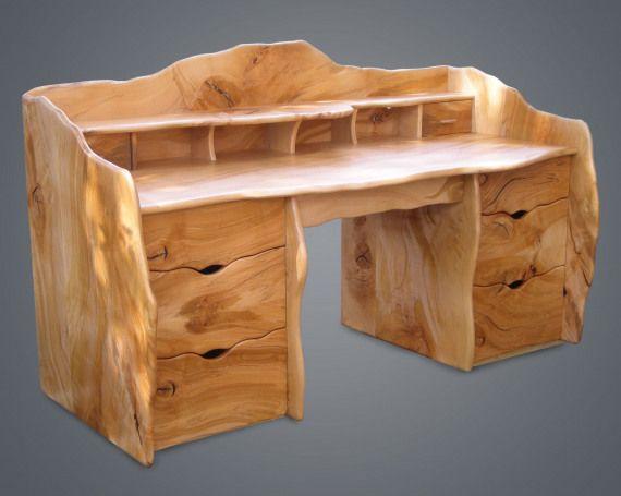 Atemberaubende Ideen: Wood Working Shop Ana White Holzbearbeitung Tricks website.Woodwork …