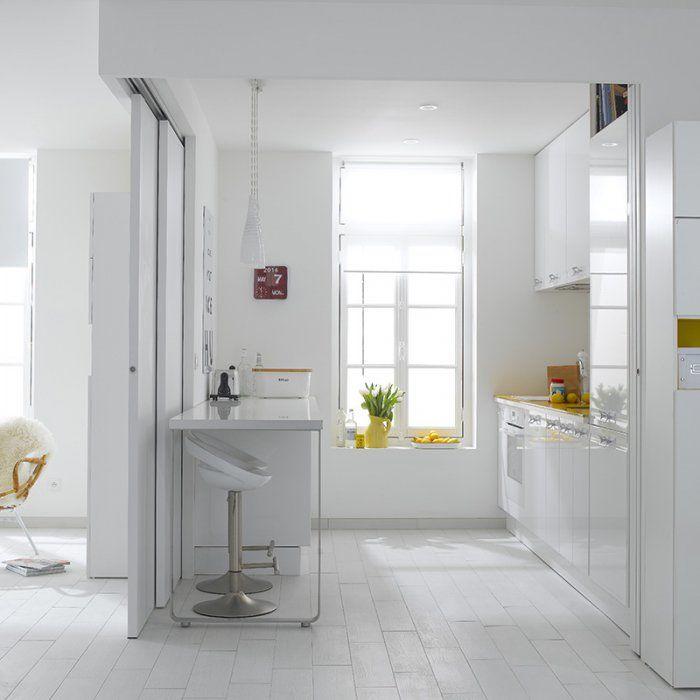 19 besten Kitchen Bilder auf Pinterest | Küchen, Moderne küchen und ...