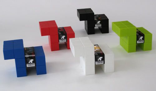 doggy-building-blocks-1