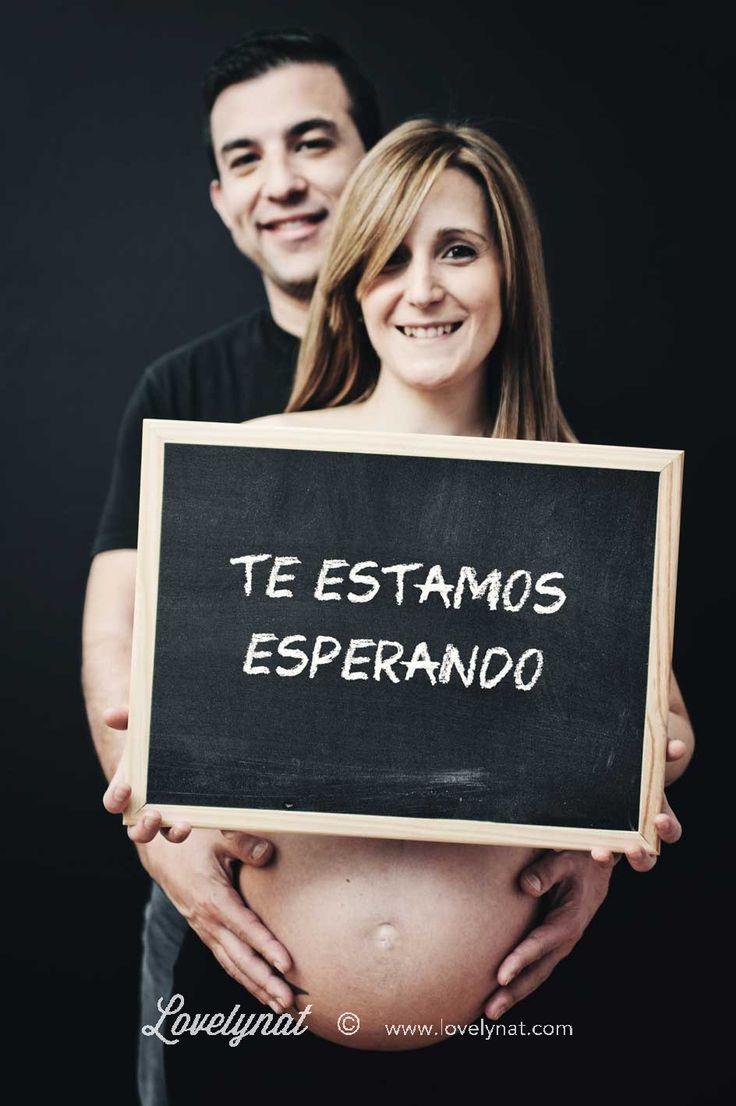 Fotografía embarazo, embarazada, mama, mummy, pregnance, pregnancy, niño, niños, papas, lovelynat, photography, Madrid, bebe, bebes, baby, 9 months