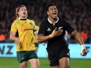 julian_savea_try_N2