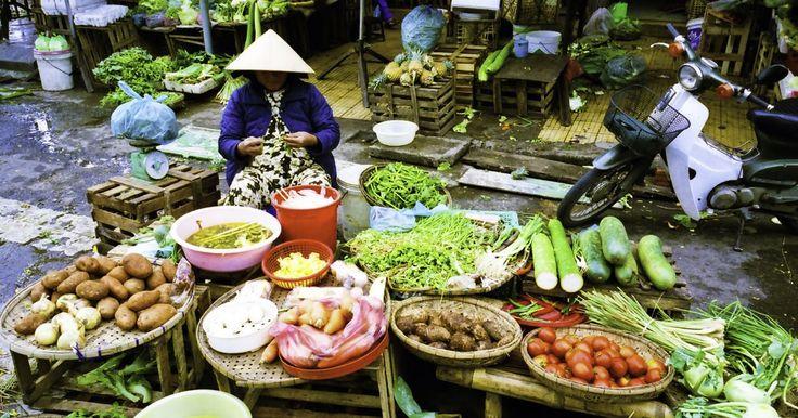 ベトナム中部最大の都市!ダナンで必ずやっておきたい5つのこと - Find Travel