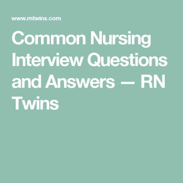 121 best Nursing \ Healthcare images on Pinterest Nursing - prenatal nurse sample resume