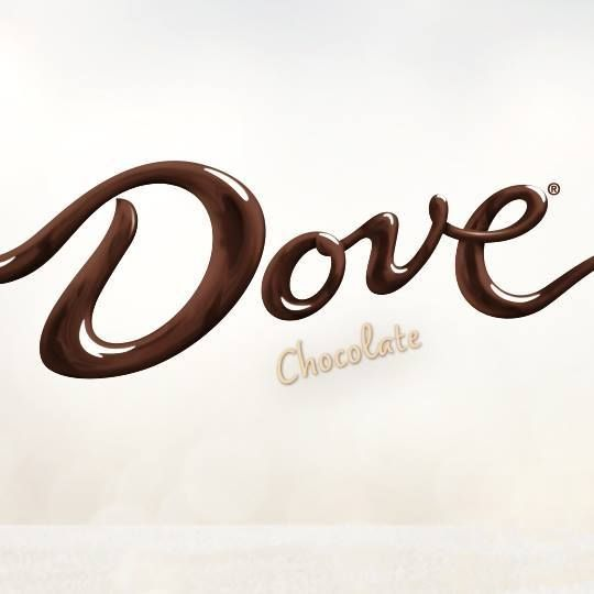 1000 images about dove174 chocolate on pinterest tes