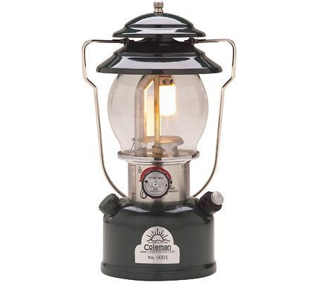 Camping Lantern - The Different Types of Camping Lanterns -- Find out more at the image link. #CampingLantern