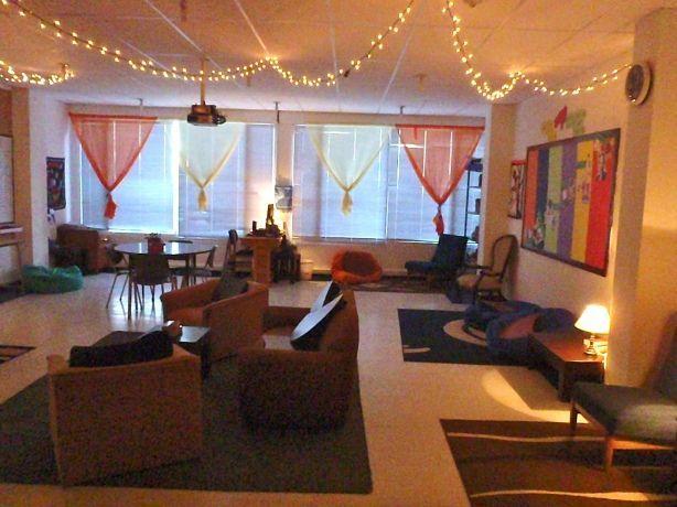 Classroom Decoration Inspiration : Besten classroom decoration inspiration bilder auf