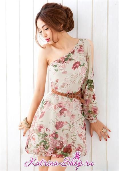 Платье шифоновое куплю