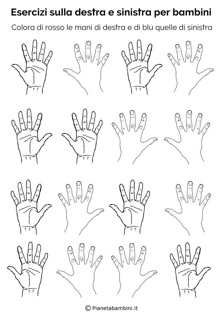 Esercizi-Destra-Sinistra-9.png (2480×3508)