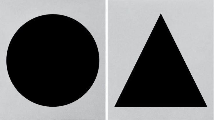 #Accrochage, il minimal non passa mai di moda  http://artecracy.eu/