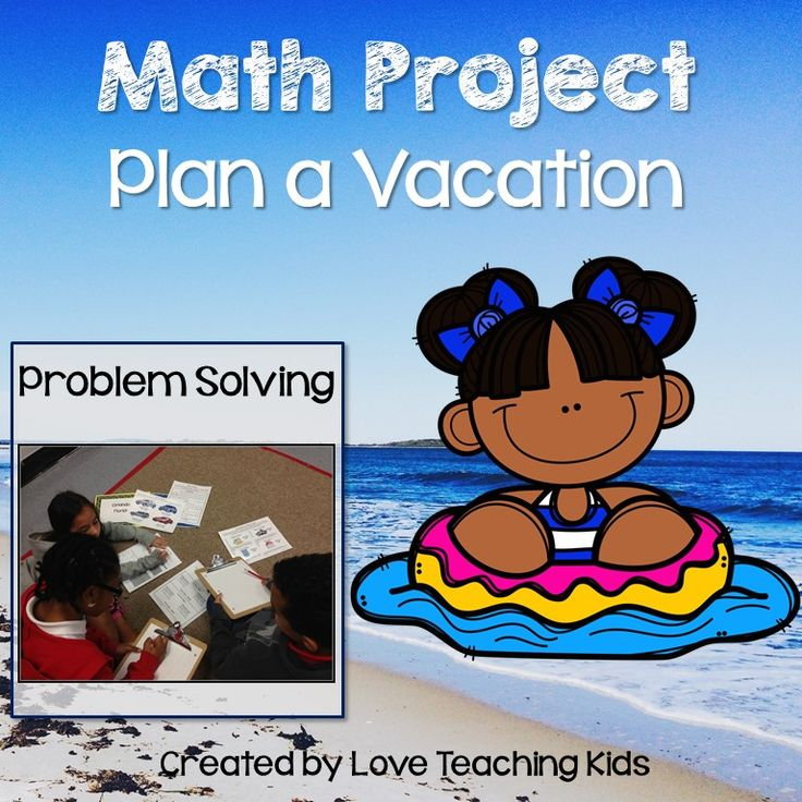 cool math projects Cooler maths games is a website where you can play math and entertainment games for the brain workout play cool games online and have fun in your free time.