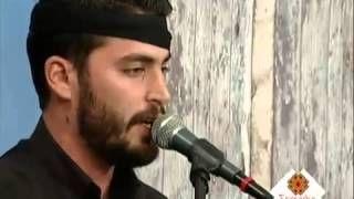 Ethianh Monofatsotissa - YouTube