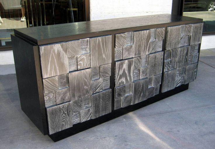 6747 best images about wood design on pinterest for Meuble avantage