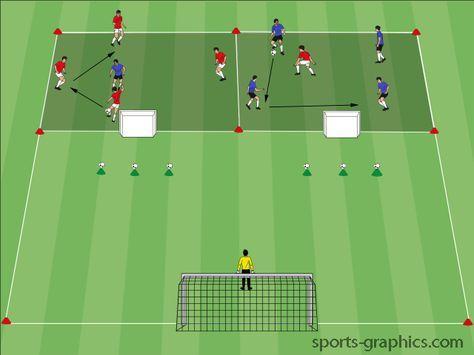 96 best soccer images on Pinterest Soccer drills, Soccer - sample soccer team roster template