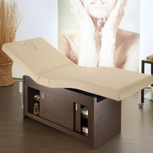 16 migliori immagini su Lettini da Massaggio su Pinterest  Negozi, Pedicure e Bellezza