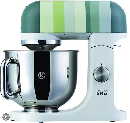 8 best Bosch robot MU57830 images on Pinterest Robot, Robots and - bosch mum küchenmaschine