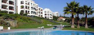 Venta de Departamentos en Resort Puerto Velero - IV Region - Chile