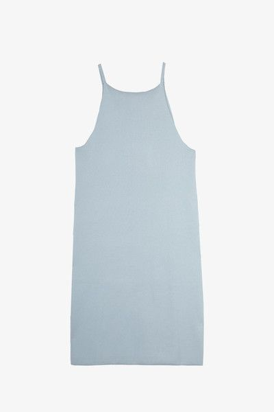 Nanku Dress