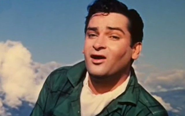 #Documentary- Shammi Kapoor King Of Romance is a biographical film on the actor #ShammiKapoor whose charm and energy as a dancer and actor will always be remembered.