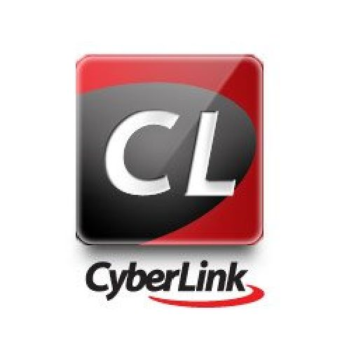 Cyberlink is a multimedia software company, founded by Dr. Jau Huang in New Taipei City, Taiwan. Recently, Cyberlink is giving the great offers and deals where you can save more with help of coupons and Promo codes so hurry ! grab your deals and offers at webtechcoupons. http://www.webtechcoupons.com/offers/cyberlink/