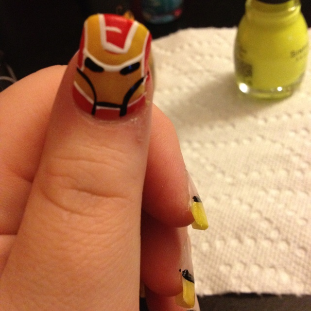 12 best Iron Man images on Pinterest | Iron, Irons and Men tattoos