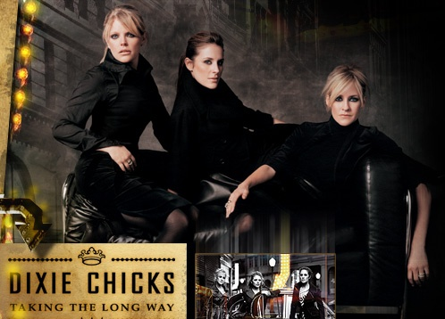 this song is so sad :( love the chicks though: Chick Photo, Best Songs, Favorit Musicians, Country Artists, Dixiechick Music, Photo Galleries, Dixie Chickstwic, Brows Photo, Chick Rocks