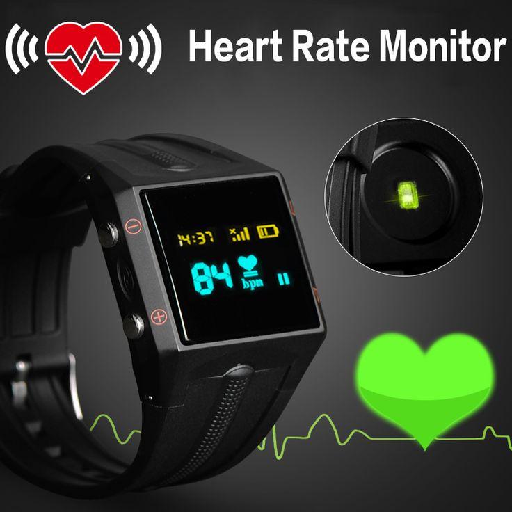 Bluetooth smart watch smartwatch sport uhr armbanduhr pulsmesser smart uhr für apple iphone android-handy wasserdicht //Price: $US $31.85 & FREE Shipping //     #meinesmartuhrende