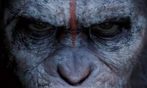 Resultado de imagen para el planeta de los simios