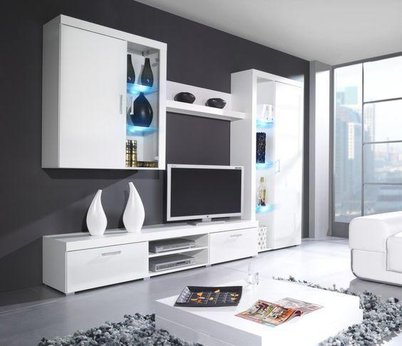 55 best Maison images on Pinterest Home ideas, Interior design