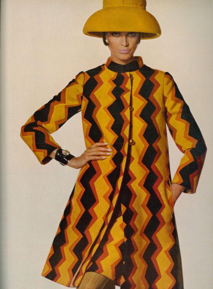 1967 Vogue. Photo Irving Penn ''american fashion love ''