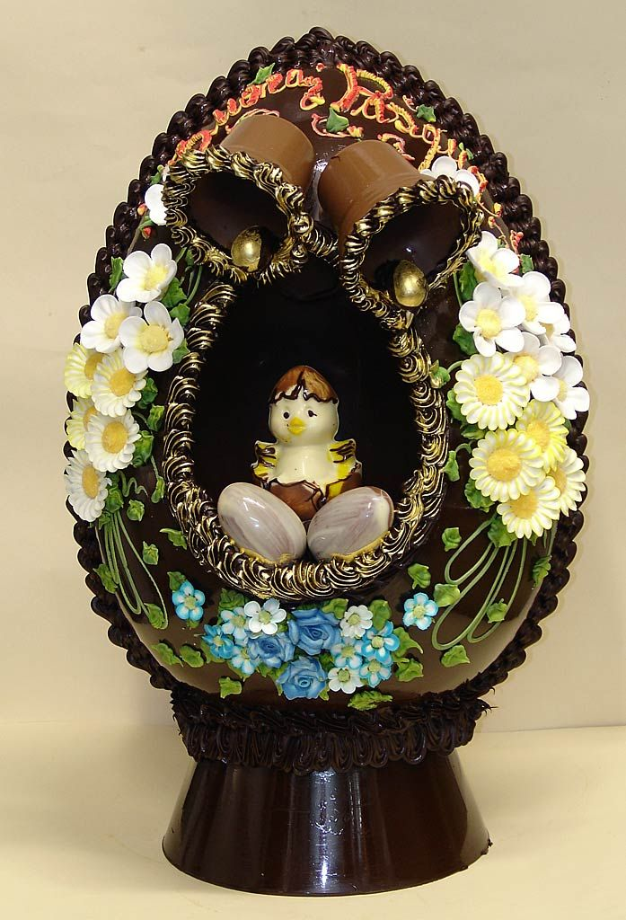 17 best images about uova di pasqua on pinterest chicken - Uova di pasqua stampabili ...