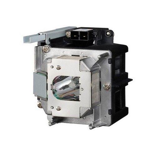 #OEM #ANSV10LP #Sharp #Projector #Lamp Replacement