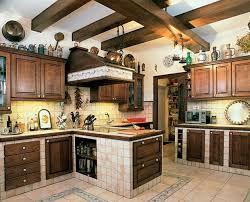 Картинки по запросу кухни в стиле кантри