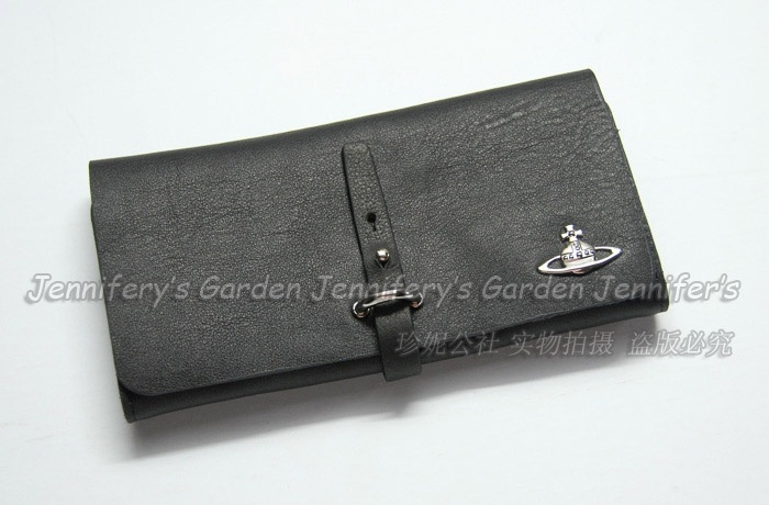 vivienne westwood store Vivienne Westwood Purses viviwestpurses1001,Vivienne Westwood Handbags Sale Store,Free Shipping And 80% Off With Vivienne Westwood Bags,Jewellerys,Shoes...,official site http://www.viviennewestwoodsell.com/