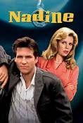 Nadine (1987). [PG] 78 mins. Starring: Jeff Bridges, Kim Basinger, Rip Torn, Gwen Verdon, Glenne Headly and Jerry Stiller