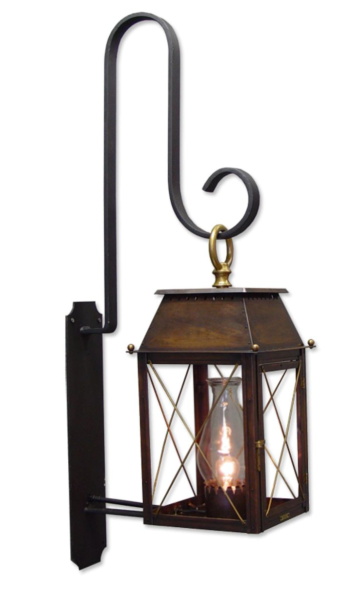 gas lighting in homes. coach house with tudor scroll large photograph 16 \ gas lighting in homes u