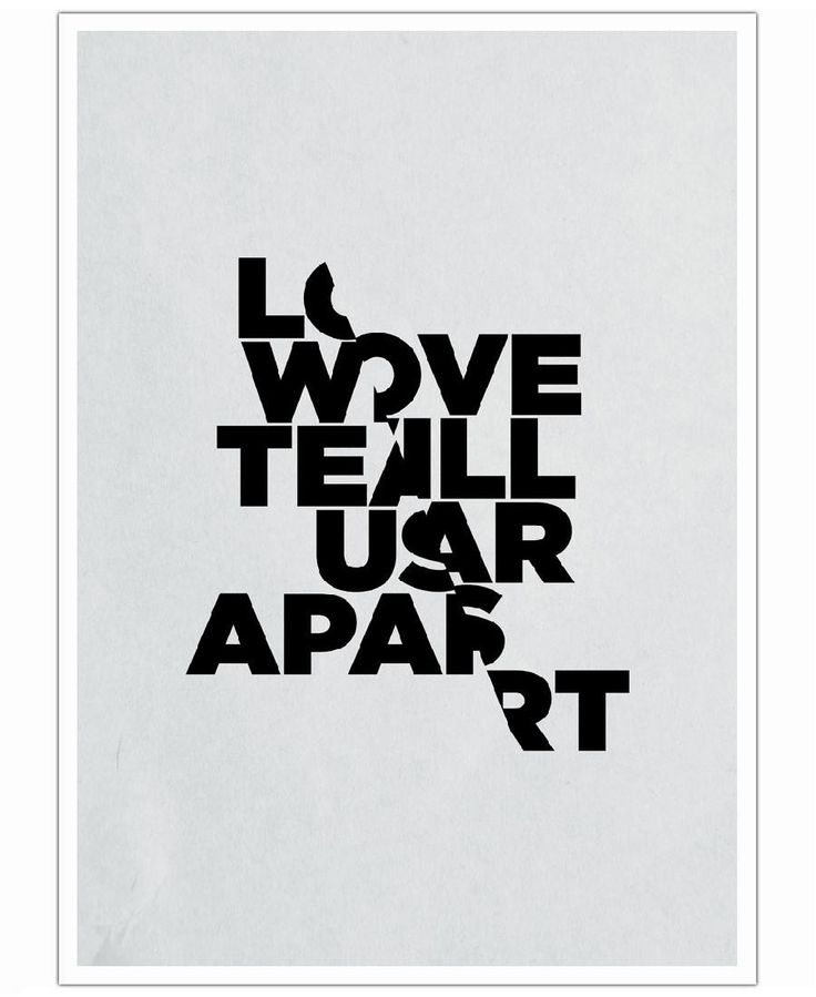 Love will tear us apart VON Three Of The Possessed now on JUNIQE!