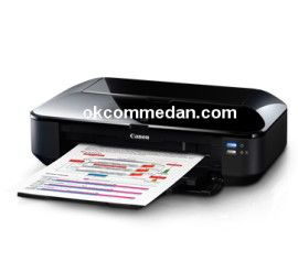 JUAL Printer  Canon  ix 6560 berukuran  a3