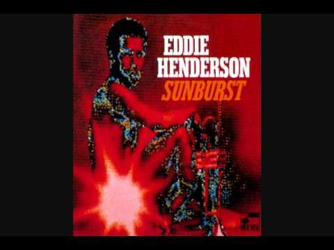 """Explodition From the album """"Sunburst"""" (Blue Note 1975) visit and sub my channel http://www.youtube.com/user/327v8Mali...  Eddie Henderson - trumpet, flugelhorn, cornet Julian Priester - trombone Bennie Maupin - tenor saxophone, bass clarinet, saxello Bobby Hutcherson - marimba (track 6) George Duke - electric piano, clavinet, synthesizer Buster Williams - bass (track 7) Alphonso Johnson - electric bass (tracks 1-6) Harvey Mason (tracks 1-6), Billy Hart (track 7) - drums"""