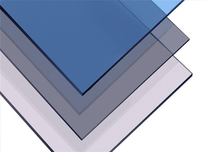 The Lowest Polycarbonate Sheet Price In India Corrugated Sheets Polycarbonate Sheet