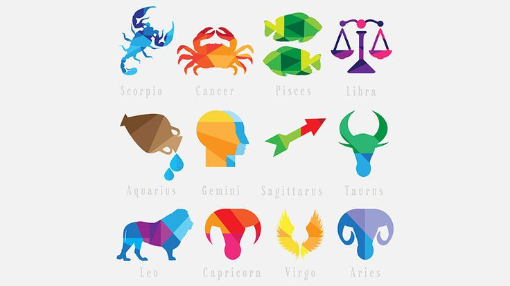 Health horoscope Today Thursday, December 28, 2017: For All Signs #horoscope #fitness #fitnessmodel  #fitnessgirl #fitnessinspiration #healthy #healthyliving #healthylifestyle #zodiacsigns